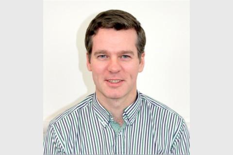 Prof. Paul Dalby
